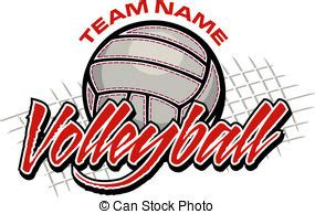 7Sample Volleyball Roster Templates - PDF, Word